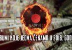 albumi-koje-jedva-cekamo-2018