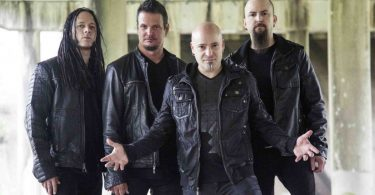 disturbed-promo-band