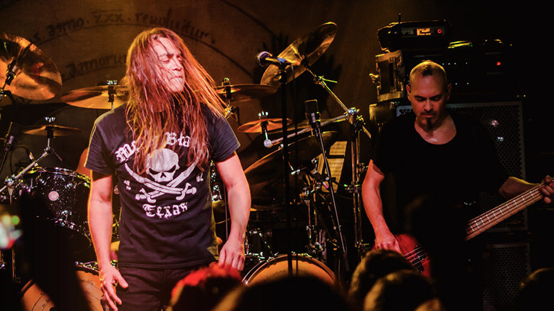 fates-warning-live-belgrade-2018-featured-raport