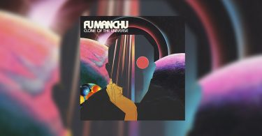 fu-manchu-clone-of-the-universe-2018-featured