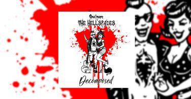 goatmare-hellspades-decomposed-recenzija-2018