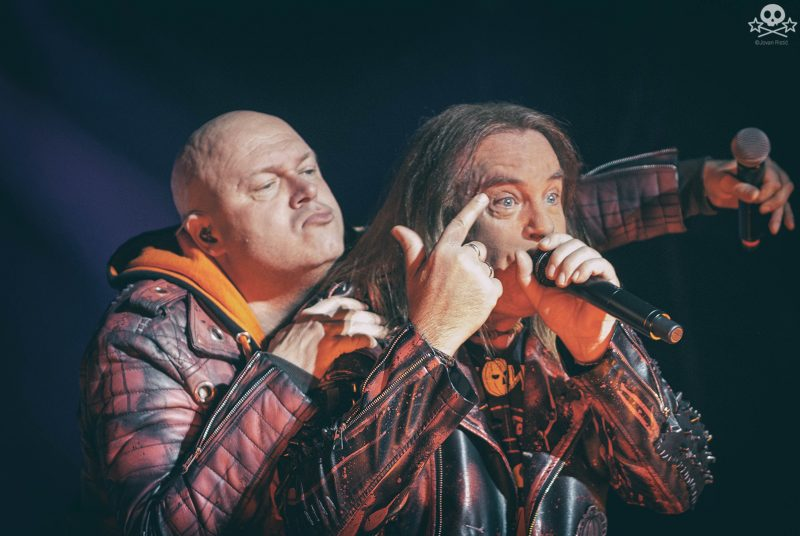 helloween-andi-deris-michael-kiske-interview