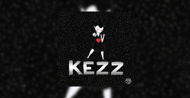 kezz-kezz-2017-featured