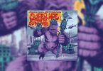 lee-perry-super-ape-2017-featured