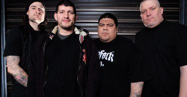 madball-band-promo-hc