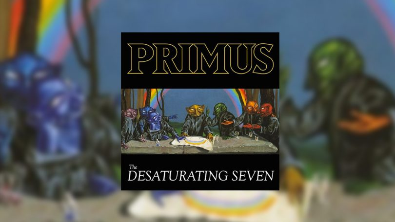 primus-the-desaturating-seven-2017-featured