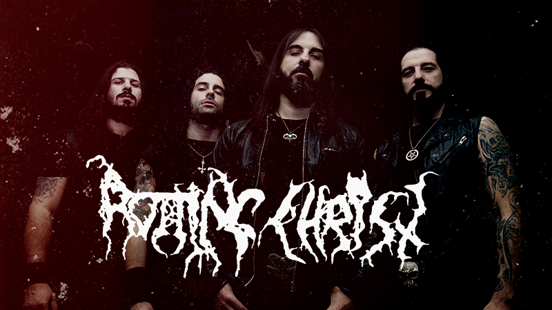 rotting-christ-band-2015-featured-photo-easter-sergara