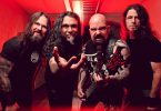 slayer-band-2016