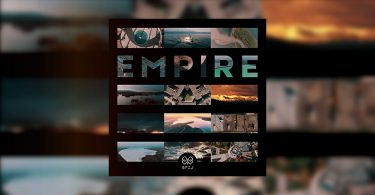 spoj-empire-featured