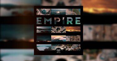 spoj-empire-featured