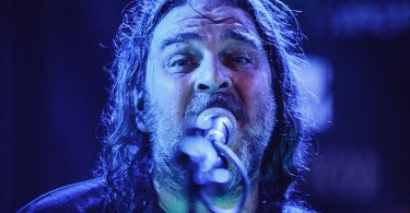 vranjkovic-live-2014-photo-marko-ristic-featured