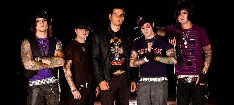 avenged-sevenfold-lineup-2005