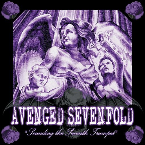 avenged-sevenfold-sounding-the-seventh-trumpet-cover