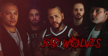 bad-wolves-hardwired-featured