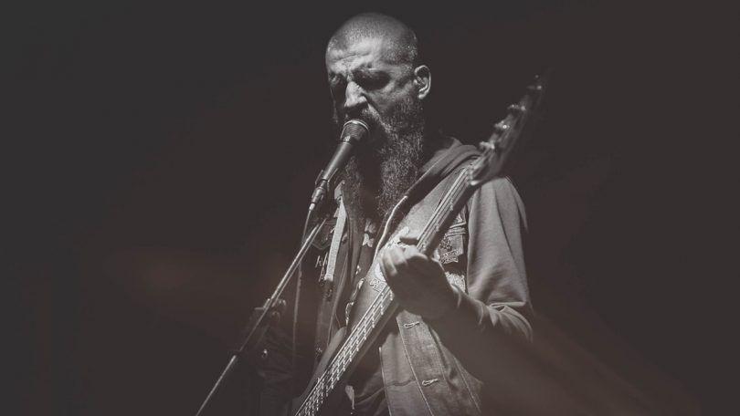 dopelord-koncert-izvestaj-2018