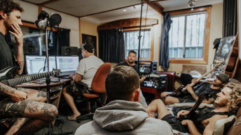 parkway-drive-studio-2018