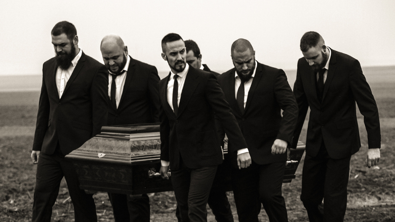 putrid-blood-band-2018