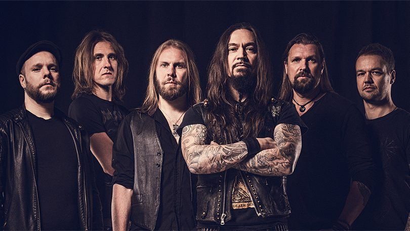amorphis-band-promo-2018-black