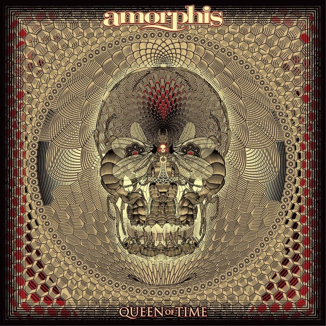 amorphis-queen-of-time-album-cover-2018