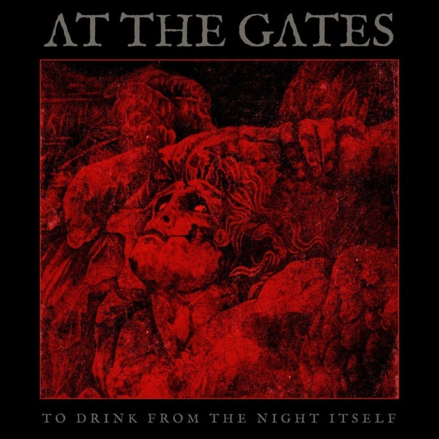 at-the-gates-drink-night-itself-cover-2018