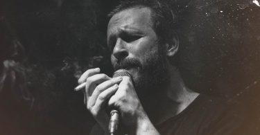 djordje-miljenovic-beograd-2018-izvestaj