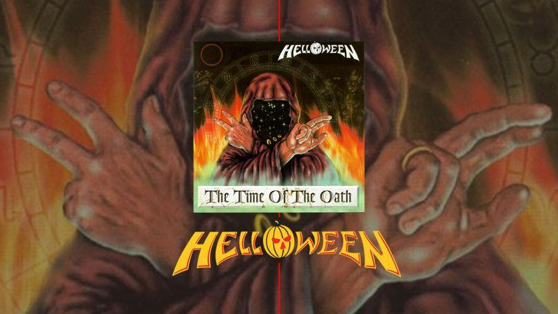 helloween-time-of-the-oath-feature