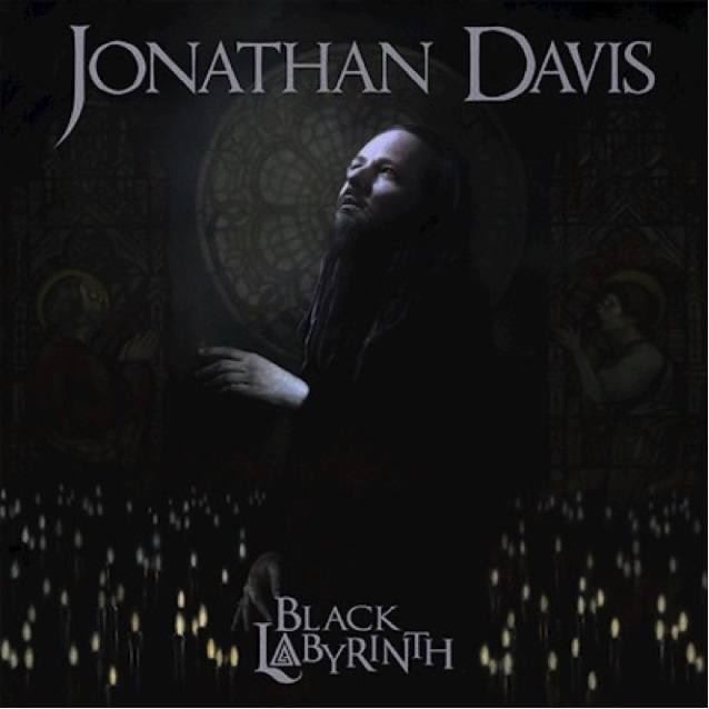 jonathan-davis-black-labyrinth-album-cover-2018