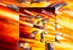 judas-priest-firepower-album-review-2018