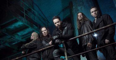 kamelot-band-promo-shadow-theory-2018