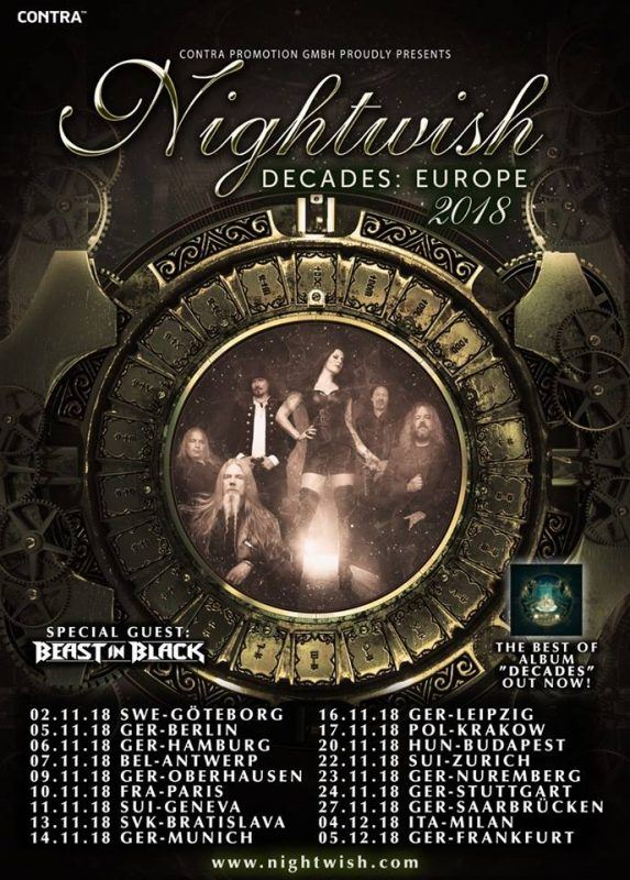 nightwish-decades-tour-poster-2018