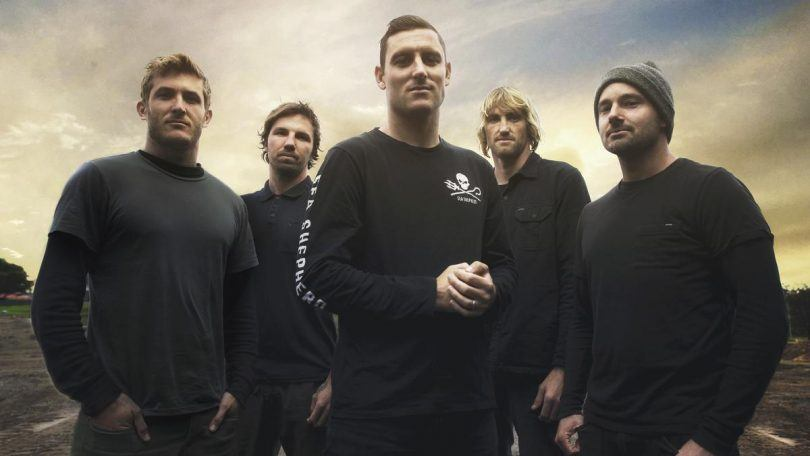 parkway-drive-band-promo-2018