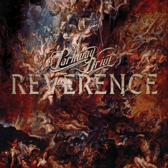 parkway-drive-reverence-new-album-cover-2018