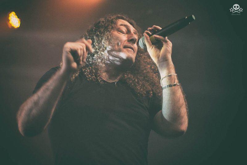 rhapsody-budapest-review-2018-jovan-01