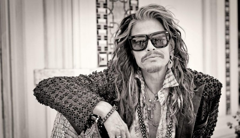 steven-tyler-janies-fund-photo