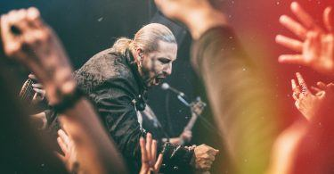 therion-serbia-live-review-feature