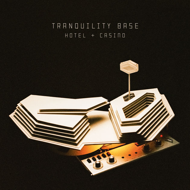 Arctic-Monkeys-Tranquility-Base-Hotel-Casino-album-cover-2018