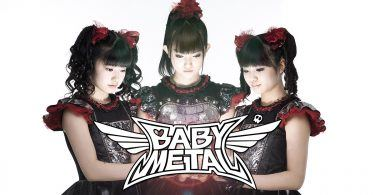 babymetal-feature-article