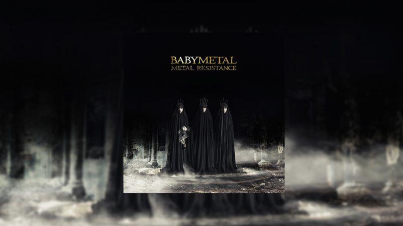 babymetal-metal-resistance-recenzija-2018