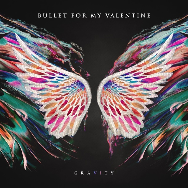 bullet-for-my-valentine-gravity-2018-cover