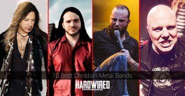 christian-metal-bands-2018