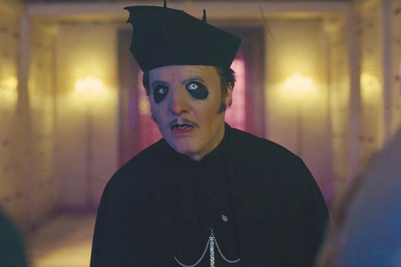 ghost-cardinal-copia-tobias-forge-new-singer-2018