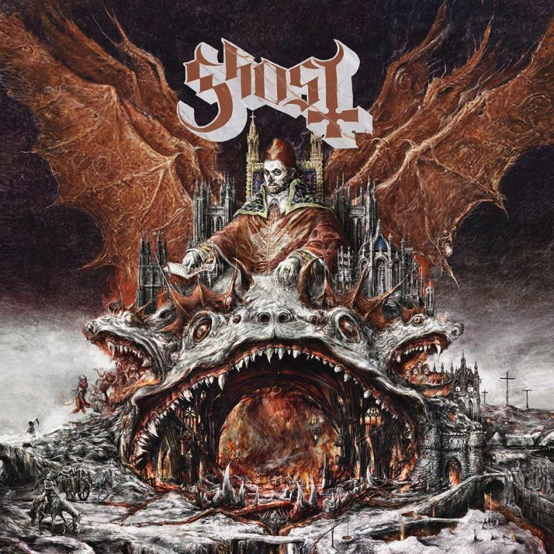 ghost-prequelle-2018-new-album-cover
