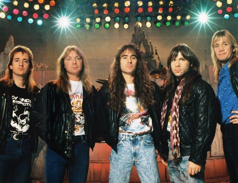 iron-maiden-1988-lineup