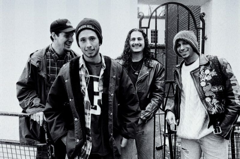 rage-against-the-machine-young