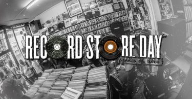 record-store-day-beograd-2018