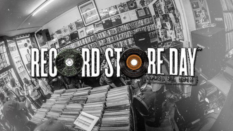 record-store-day-beograd-2018