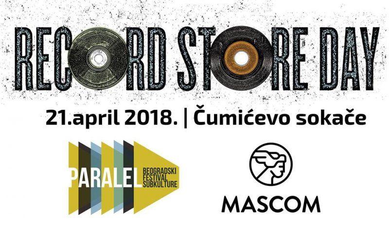 record-store-day-beograd-mascom-paralel-2018