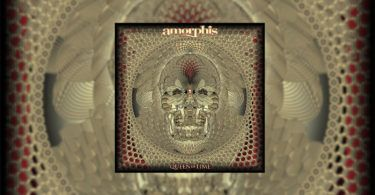 amorphis-queen-time-recenzija-2018