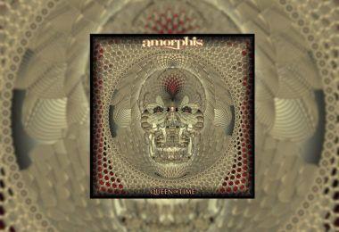 amorphis-queen-time-recenzija-2018