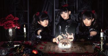 babymetal-new-song